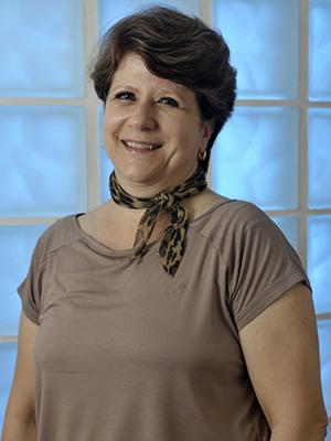 Claudia-Triginelli-Fontes