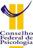 logo_cfp
