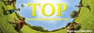 Banner_TOP livre